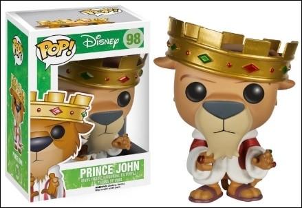 funko-pop-principe-juan-caja