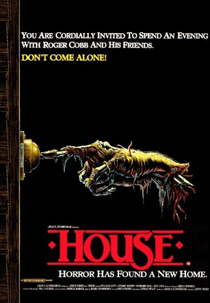 house-1986-poster