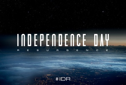 independence-day-2-resurgence