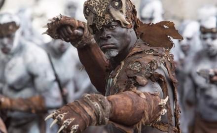 la-leyenda-de-tarzan-mbonga