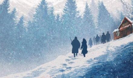 los-odiosos-ocho-nevada