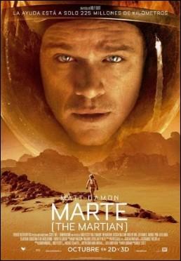 marte-poster