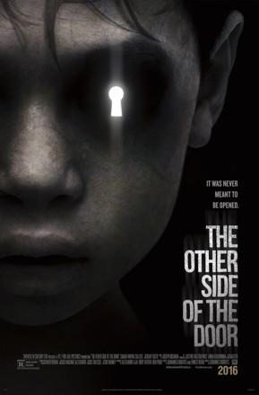 othe-side-poster