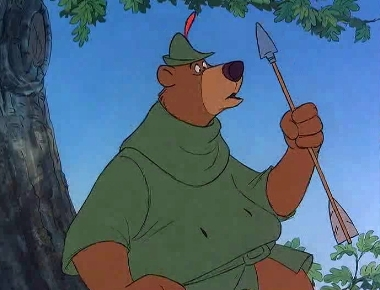 robin-hood-little-john