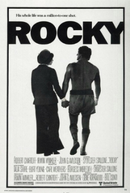rocky-and-adrian-poster
