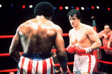 rocky-combate