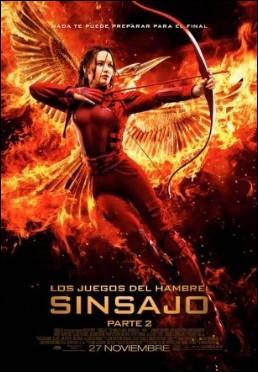 sinsajo2-poster