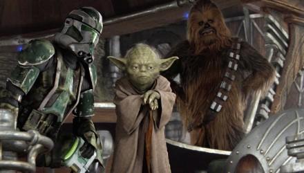 star-wars-3-la-venganza-de-los-sith-grupo