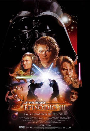 star-wars-3-la-venganza-de-los-sith-poster