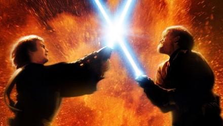 star-wars-3-la-venganza-de-los-sith-vs