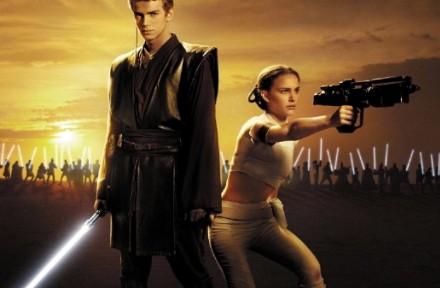 star-wars-el-ataque-de-los-clones-banner