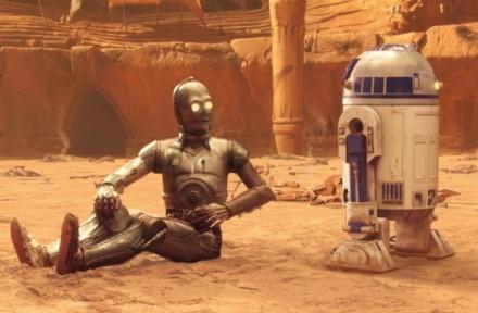 star-wars-el-ataque-de-los-clones-c3po-y-rd2d2