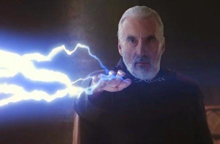 star-wars-el-ataque-de-los-clones-count-dooku