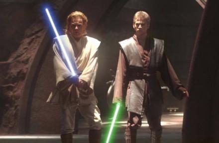 star-wars-el-ataque-de-los-clones-obiwan-y-anakin