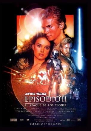 star-wars-el-ataque-de-los-clones-poster