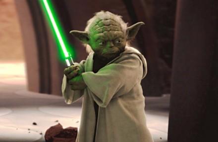 star-wars-el-ataque-de-los-clones-yoda