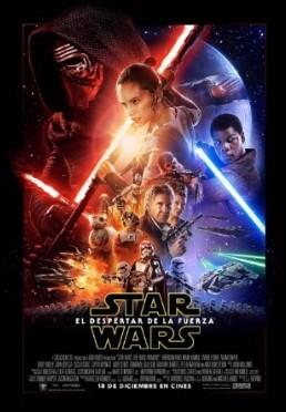 star-wars-el-despertar-de-la-fuerza-poster