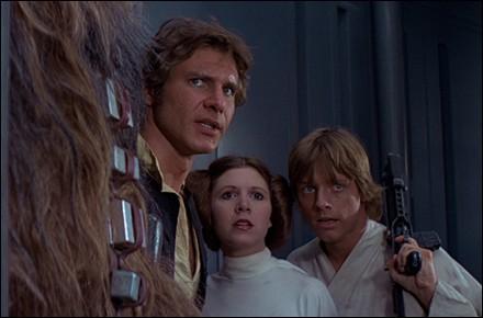 star-wars-episodio-iv-una-nueva-esperanza-equipo