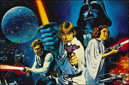 star-wars-episodio-iv-una-nueva-esperanza-poster-usa