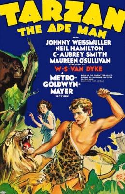 tarzan-the-ape-man-1932