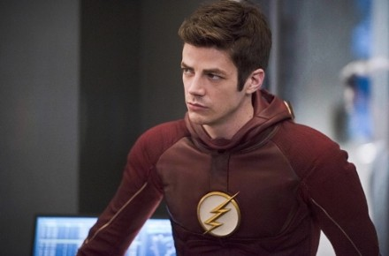 the-flash-2-barry-allen