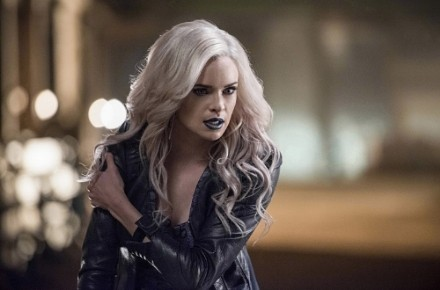 the-flash-2-killer-frost