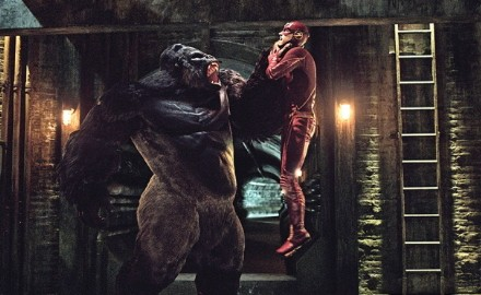 the-flash-gorila-grodd