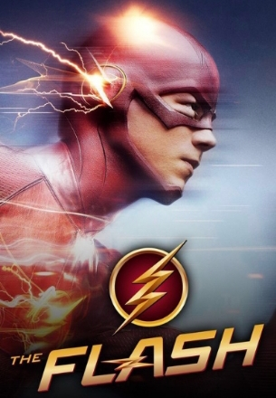 the-flash-poster-temporadas