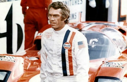 the-man-and-le-mans-steve-mcqueen