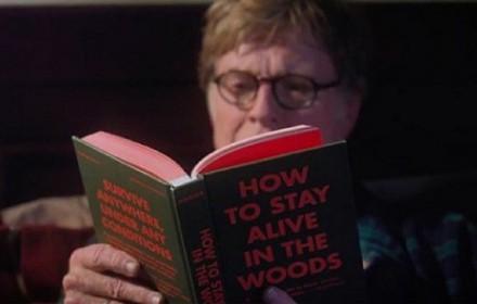 un-paseo-por-el-bosque-leyendo