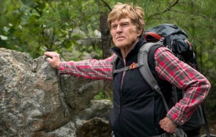 un-paseo-por-el-bosque-robert-redford