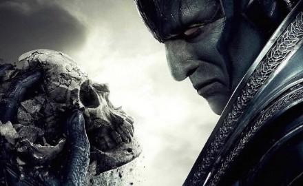 x-men-apocalipsis-banner