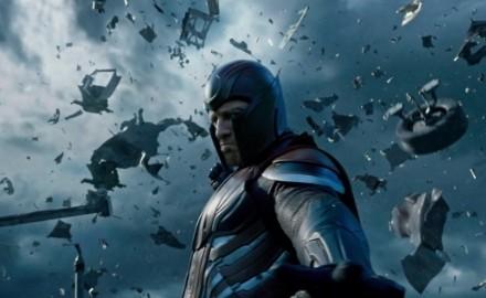x-men-apocalipsis-magneto