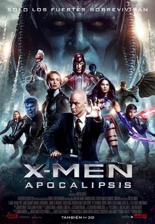 x-men-apocalipsis-poster