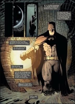 batman-numero-5-batman-linterna