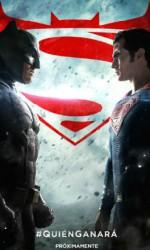 batman-v-superman-ganar