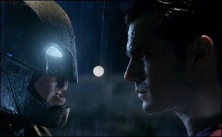 batman-v-superman-vs