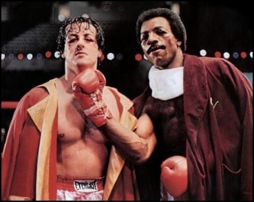 carl-weathers-and-stallone