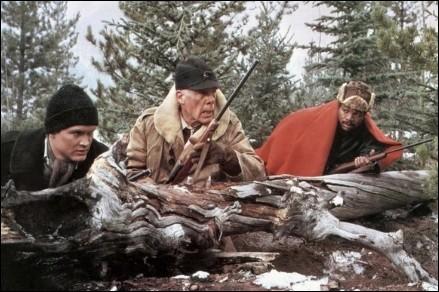carl-weathers-death-hunt