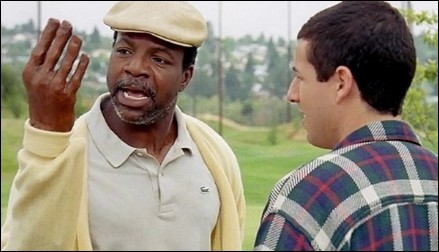 carl-weathers-happy-gilmore