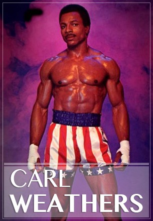 carl-weathers-poster