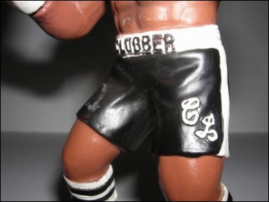 clubber-lang-hc-iniciales