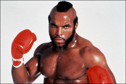 clubber-lang-pose