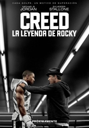 creed-cartel