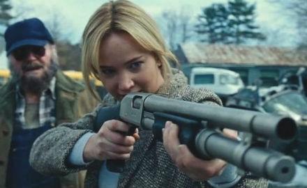 joy-escopeta