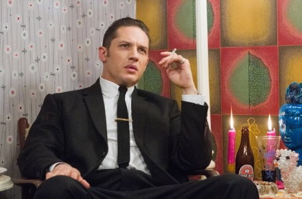 legend-fumando