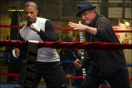 michael-b-jordan-and-stallone
