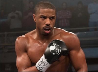 michael-b-jordan-boxing
