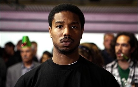 michael-b-jordan-fruitvale-station
