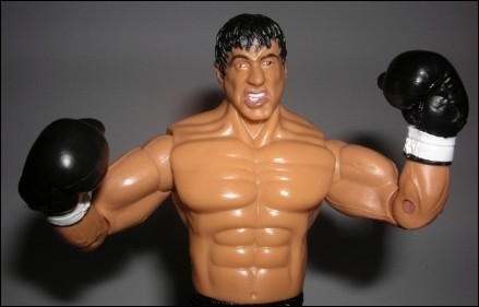 rocky-balboa-biceps